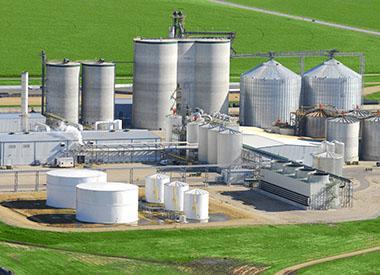 cargill fort dodge grain bids Corn Bids  Valero